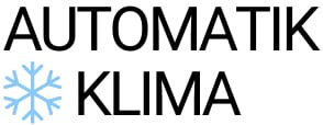 Automatik & Klima